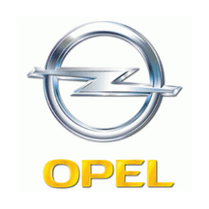 logo-opel