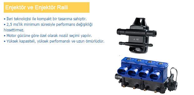 enjektor-ve-enjektor-raili