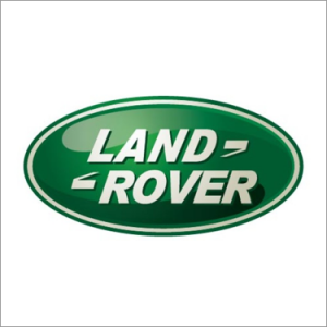 landrover_logo-300x300